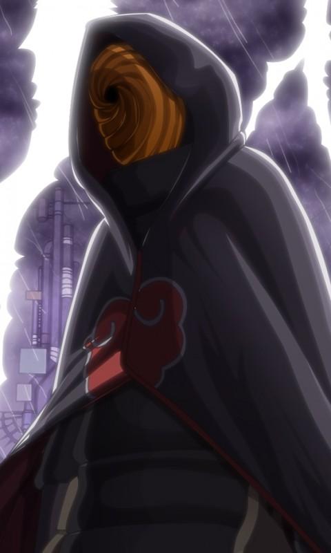 Картинки бесплатно наруто видео на телефон - все аниме.